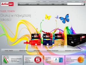 http://www.activejet.pl/kategoria/oswietlenie,led