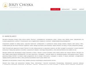http://www.adwokatchojka.pl