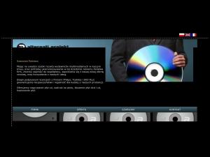 http://www.alternati-cd.com.pl/tloczenie-nagrywanie-plyt.html