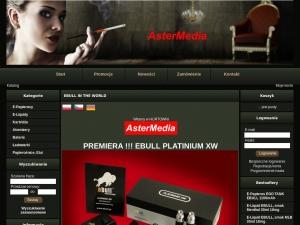 http://www.astermedia.pl