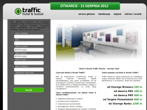 http://www.hoteltraffic.pl