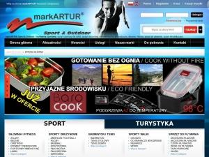 http://www.hurtowniasportowa.eu