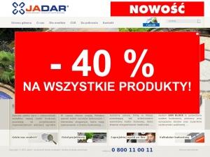 http://www.jadar.pl