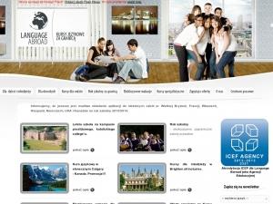 http://www.languageabroad.com.pl/dla_doroslych/wielka_brytania