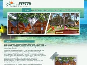 http://www.neptun-jaroslawiec.pl