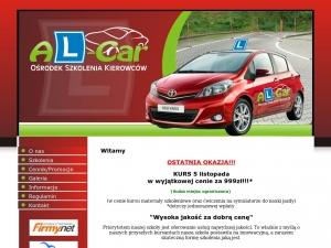 http://www.osk-alcar.pl/kurs-prawa-jazdy.html