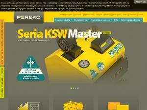 http://www.pereko.pl