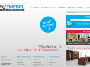 www.qklok.pl