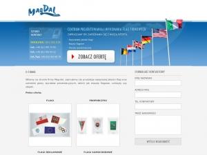 http://producent-flag.com.pl/flagi.html