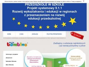 http://www.przedszkolewszkole.edu.pl/informacje/4/zasady-wsparcia