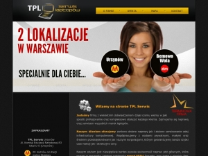 http://serwislaptopow-ken.pl