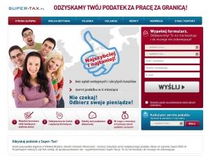http://www.super-tax.pl